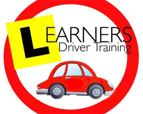 drivers-training
